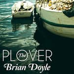 The Plover by  Brian Doyle audiobook