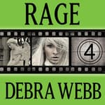 Rage by  Debra Webb audiobook