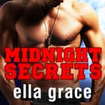 Midnight Secrets by  Christy Reece audiobook