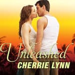Unleashed by  Sara Humphreys audiobook