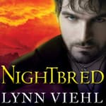 Nightbred by  Lynn Viehl audiobook