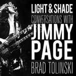 Light and Shade by  Brad Tolinski audiobook