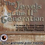 The Jewels of the 11th Generation by  Jerry Stearns audiobook