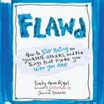 Flawd by  Emily-Anne Rigal audiobook