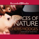 Forces of Nature by  Cheris Hodges audiobook