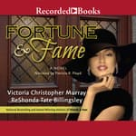Fortune & Fame by  ReShonda Tate Billingsley audiobook