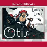 Otis by  Loren Long audiobook
