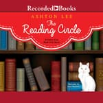 The Reading Circle by  Ashton Lee audiobook