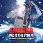 Shelter From the Storm by  RaeAnne Thayne audiobook
