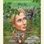 Who Is Jane Goodall? by  Roberta Edwards audiobook