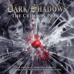 Dark Shadows - The Crimson Pearl by  James Goss audiobook
