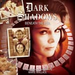 Dark Shadows - Beneath the Veil by  Kymberly Ashman audiobook