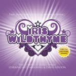Iris Wildthyme Series 03 by  Guy Adams audiobook