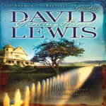 Coming Home by  David Lewis audiobook