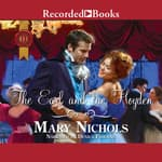 The Earl and the Hoyden by  Mary Nichols audiobook