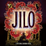 Jilo by  J. D. Horn audiobook