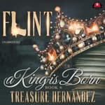 Flint, Book 6 by  Treasure Hernandez audiobook