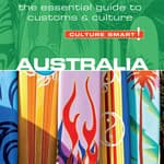 Australia - Culture Smart! by  Barry Penney audiobook