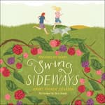 Swing Sideways by  Nanci Turner Steveson audiobook