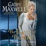 The Fairest of Them All by  Cathy Maxwell audiobook