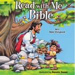 Read with Me Bible, NIrV by  Jean E. Syswerda audiobook