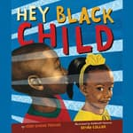 Hey Black Child by  Useni Eugene Perkins audiobook