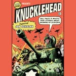 Knucklehead by  Jon Scieszka audiobook