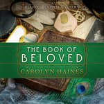 The Book of Beloved by  Carolyn Haines audiobook