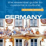 Germany - Culture Smart! by  Barry Tomalin audiobook