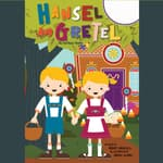 Hansel and Gretel by  Harry Caminelli audiobook