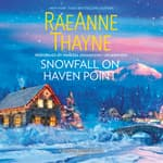 Snowfall on Haven Point by  RaeAnne Thayne audiobook