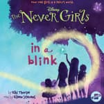 In a Blink by  Kiki Thorpe audiobook