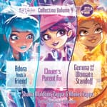 Star Darlings Collection: Volume 4 by  Shana Muldoon Zappa audiobook