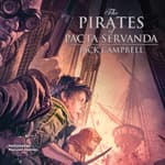 The Pirates of Pacta Servanda by  Jack Campbell audiobook