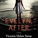 Evelyn, After by  Victoria Helen Stone audiobook