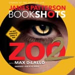 Zoo 2 by  Jay Snyder audiobook