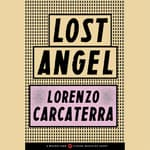 Lost Angel by  Lorenzo Carcaterra audiobook