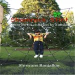 Shamrock Stint by  Shreyans Ranjalkar audiobook