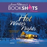 Hot Winter Nights by  Codi Gary audiobook