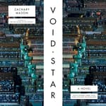 Void Star by  Zachary Mason audiobook
