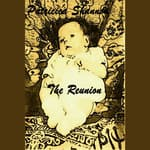 The Reunion by  Patricia Shannon audiobook