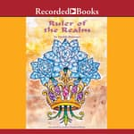 Ruler of the Realm by  Herbie Brennan audiobook