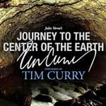 Journey to the Center of the Earth by  Jules Verne audiobook