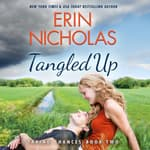 Tangled Up by  Erin Nicholas audiobook