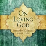 On Loving God by  P. J. Ochlan audiobook
