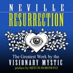 Resurrection by  Neville Goddard audiobook
