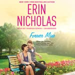 Forever Mine by  Erin Nicholas audiobook