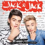 Jack & Jack: You Don't Know Jacks by  Jack Johnson audiobook