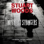 Imperfect Strangers by  Stuart Woods audiobook