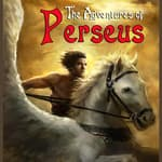 The Adventures of Perseus: A Greek Myth by  unknown audiobook